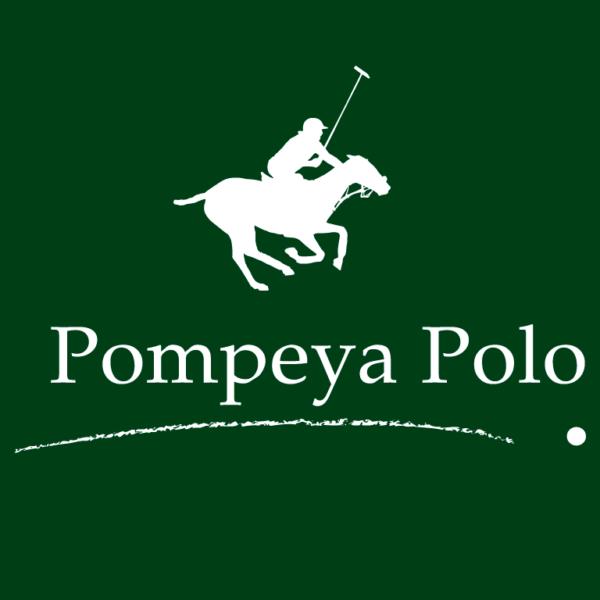 pompeya polo logo