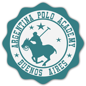 Argentina Polo Academy