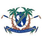 PGH La Palmeraie Polo Club