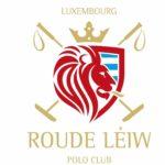 Roude Léiw Polo Club