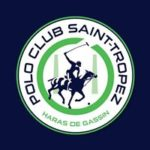 Saint Tropez Polo Club